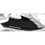 Чехол для гидроцикла Sea Doo Bombardier- 2000-03 RX/ RX DI/ RXX