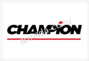 Запчасти для Champion