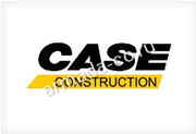 Запчасти для Case Construction