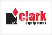 Запчасти для Clark Equipment