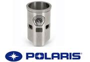 Гильзы цилиндров для Polaris
