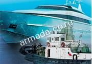 Фильтры Racor для катеров и судов