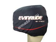 Чехлы для Evinrude