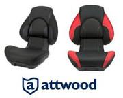 Кресла Attwood Marine