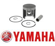 Поршни SPI для снегоходов Yamaha