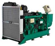 Запчасти для промышленных генераторов и двигателей Volvo Penta