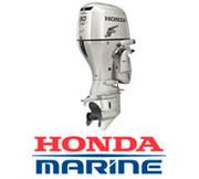 Гребные винты для лодочных моторов Honda