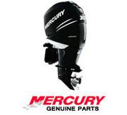 Гребные винты для Mercury-Mariner