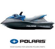 Запчасти для гидроциклов Polaris