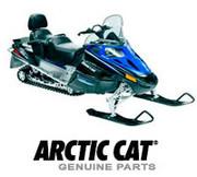 Вариаторные ремни для Arctic Cat