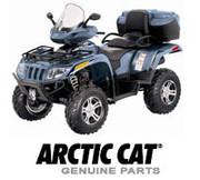 Запчасти для мотовездеходов Arctic Cat