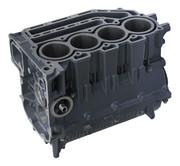 Блоки цилиндров для моторов Suzuki