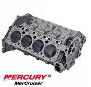 Картеры двигателя для MerCruiser