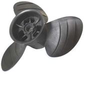 Винты для моторов мощностью 18-30 л.с. (D)