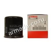 Фильтры для Yamaha