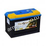Аккумуляторные батареи для электромоторов