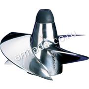Импеллеры для BRP с двигателем 720 cm4