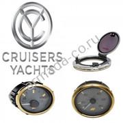 Запчасти для катеров Cruisers