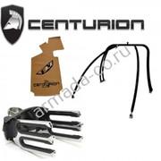 Запчасти для катеров Ski Centurion