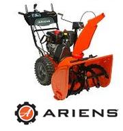 Запчасти для Ariens