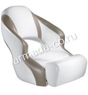 Кресла Aergo