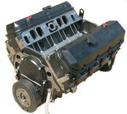 Лодочный мотор Yamaha 150FETOL