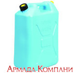 Канистры Military Style Product # 05552