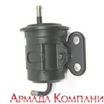 Топливный фильтр для лодочных моторов Suzuki Fuel Filter