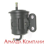 Топливный фильтр для лодочных моторов Suzuki DT150-DT225