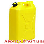 Канистры Military Style Product # 04933