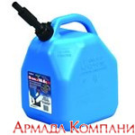 Канистры Jerry Can with CRC Product # 05096