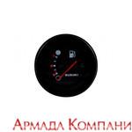 Указатель уровня топлива Suzuki черный, серия Deluxe