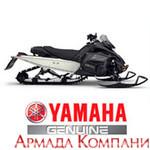 Гусеница для снегохода YAMAHA RX1 (RX10K)