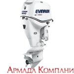 Лодочный мотор Evinrude 115 л.с. HO