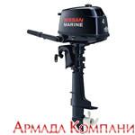 Лодочный мотор Nissan Marine NS 30 A4 EP1