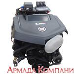 Двигатель Marine Power для аэробота 6.2L, LS3, 450 л.с., V8