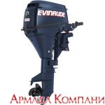 Подвесной мотор Evinrude B6R4 (4-х тактный)