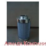 Гидравлический фильтр PARKER 944413Q