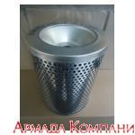 Гидравлический фильтр PARKER PR3058Q