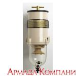 Гидравлический фильтр PARKER 937869Q