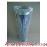 Гидравлический фильтр PARKER IL761151