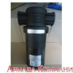 Гидравлический фильтр PARKER 938085Q