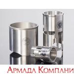 Гильза для подвесного мотора 25-60 л.с.