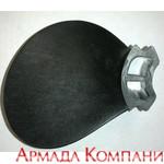 Лопасть Piranha сменная 13 х 22B-4 (для 4-х лопастных винтов)