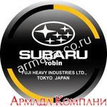 Запчасти для Robin Subaru