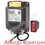 Реле зарядки аккумулятора BlueSea System ML-ACR 24V RC