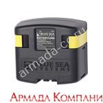 Реле зарядки аккумулятора Blue Sea BatteryLink ACR