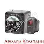 Контроллер разряда аккумулятора Blue Sea m-LVD