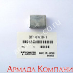 Анод антикоррозийный 3B7602181M