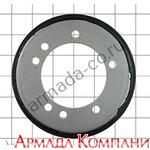 Фрикционный диск Ariens  04743700
